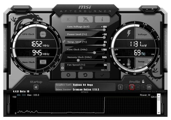 价格逼疯AMD!NVIDIA GTX 1070 Ti显卡风雨欲来