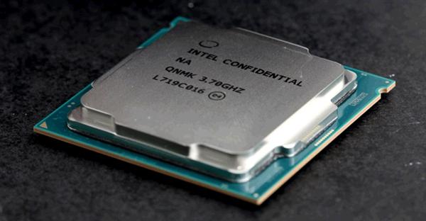 Intel宣布不再公布PC处理器多核睿频数据:老鸟集体叹息