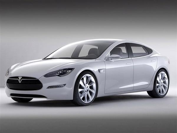 向利润妥协 特斯宣布推出汽油车!命名Model T