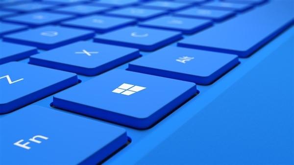 准备开升!Windows 10秋季创意者更新正式版马上发布