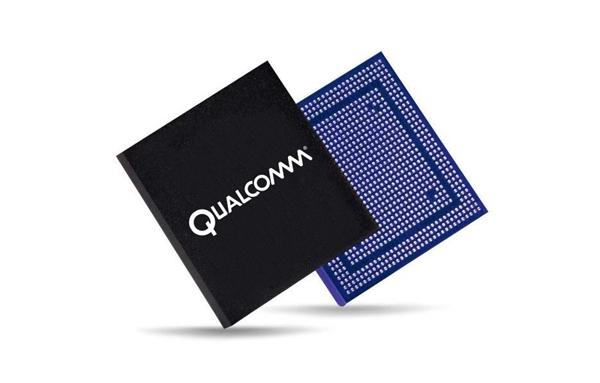 骁龙855曝光:高通7nm旗舰芯片、明年发布