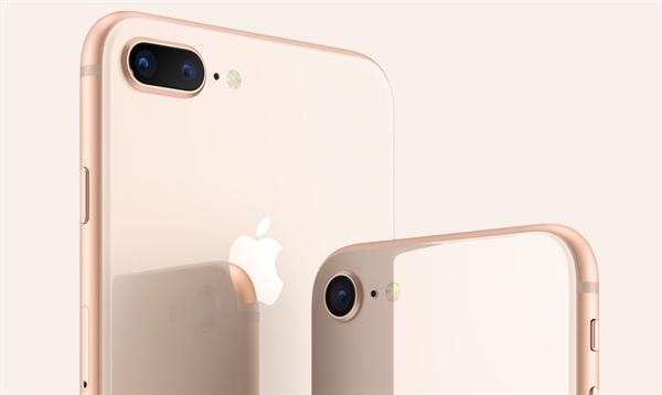 64GB和256GB闪存差价曝光 苹果取消128GB真相了