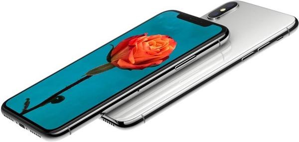 苹果弃屏下指纹!iPhone 9、X二代都要上3D人脸识别