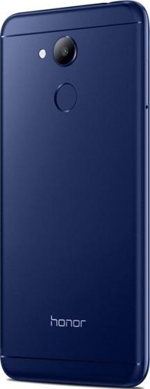 1400元!荣耀6C Pro欧洲发布:MT6750、720P屏