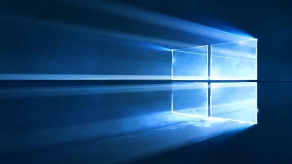 Windows 10秋季创意者更新正式版Build 16299.19推送