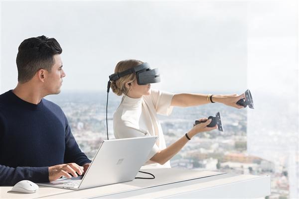Windows 10绉嬪鍒涙剰鑰呮洿鏂版寮忓彂甯冿紒Win7鍙紤鐭�