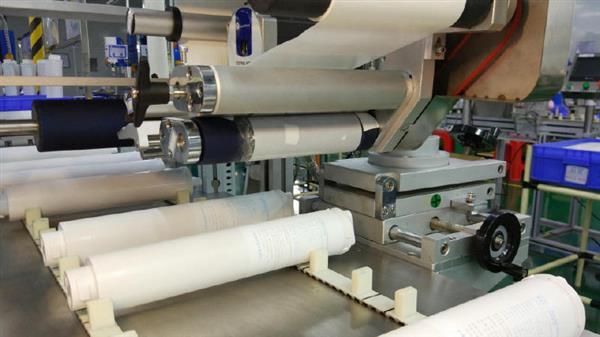 工厂探秘:小米净水器是怎样生产的?