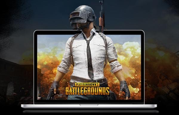 重磅!NVIDIA GeForce NOW正式登陆Mac:云显卡玩游戏逆天