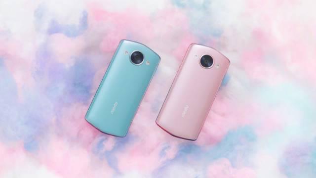 海外疯狂求代购的美图m8s告诉你手机营销该咋玩?