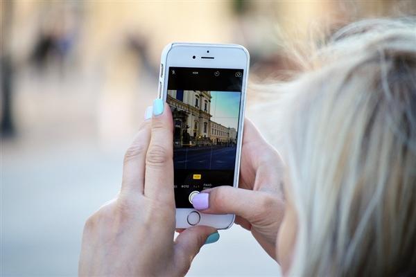 怒赞!DxOMark中文页面上线:看手机拍照评测方便了