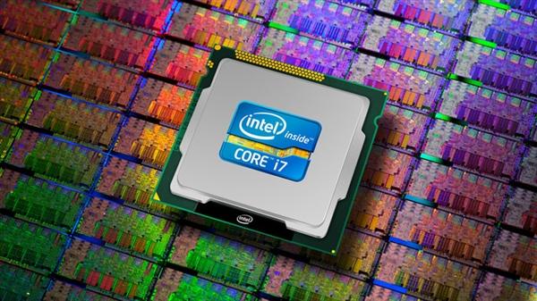 权威媒体:Intel、AMD共同造PC处理器 对抗英伟达