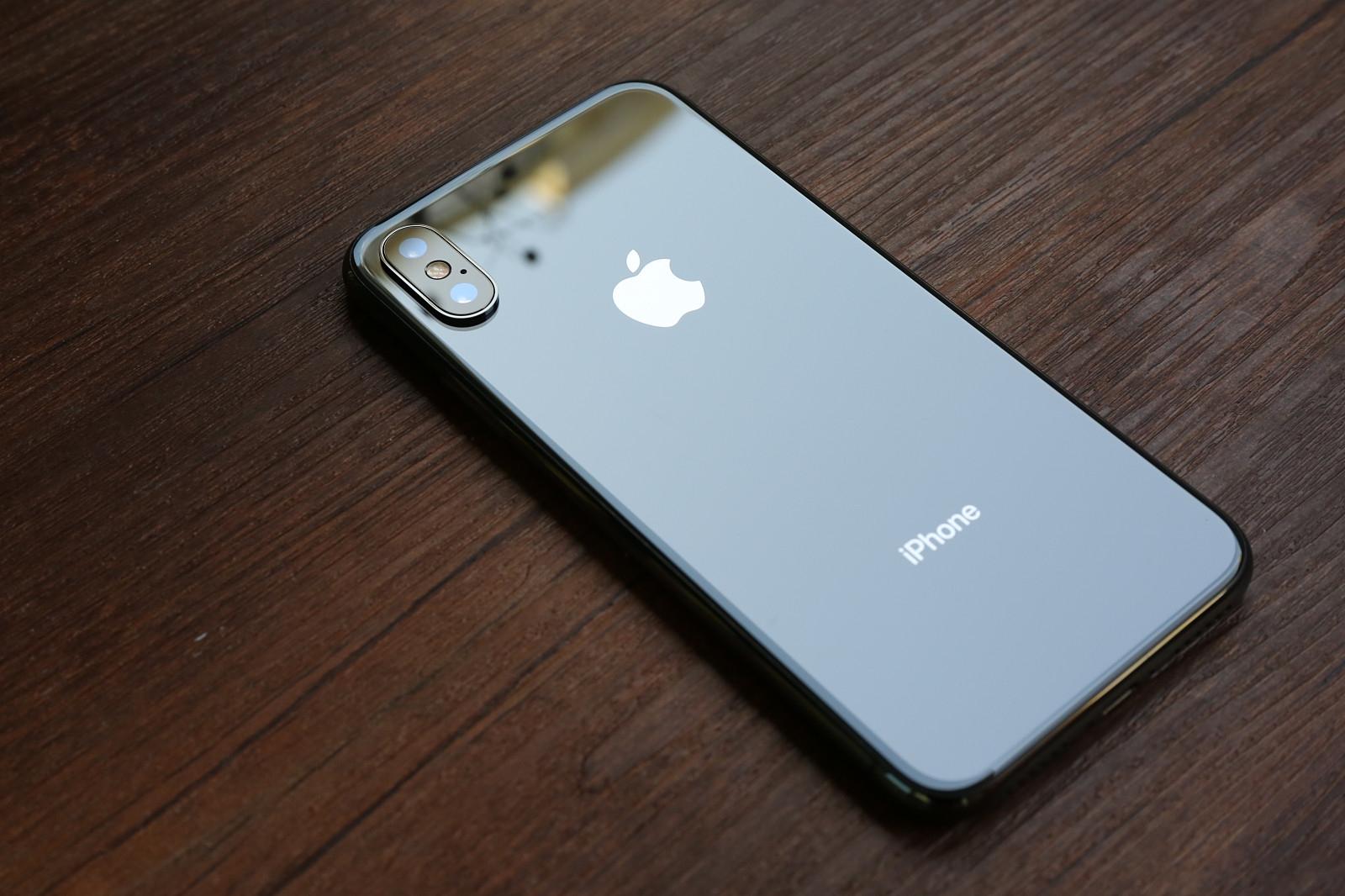 新闻中心 手机平板 苹果手机 > iphone 7p/8p双摄悲催:遭诉技术侵权