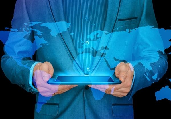 中国互联网企业收入TOP100:京东2602亿居首