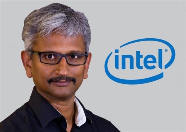 一盘大旗?AMD显卡老大Raja离职:下家居然是Intel
