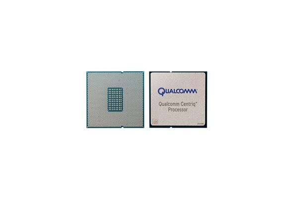 48核120W!高通发布10nm最强ARM芯片Centriq 2400