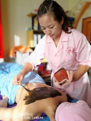 京东母婴体验店 靠增值服务开创行业新格局