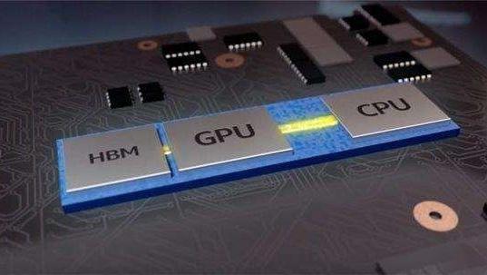 Intel/AMD突然在一起!NVIDIA黄仁勋:欢迎慢慢追赶