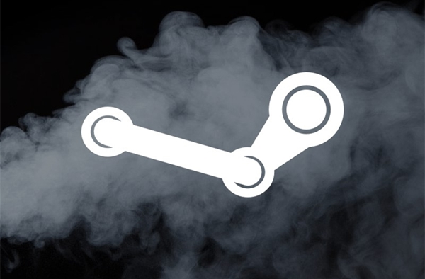 国人不玩盗版游戏后:宇宙第一DRM