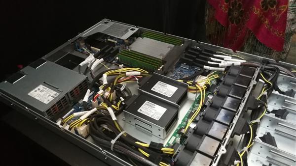 32核心领衔!AMD EPYC产能猛增 OEM集体捧场