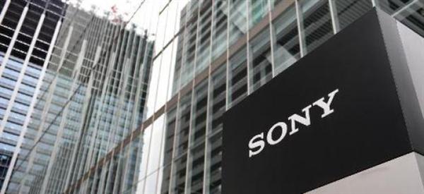 国产手机给力!游戏机、摄像头业务爆发:索尼强势复苏