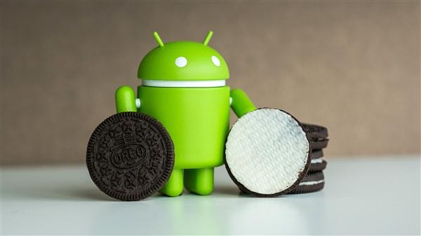 Android 8.1加实用新功能:电池详细使用情况