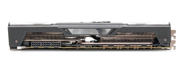 三八针525W供电!蓝宝石非公版Vega 64首曝:默认频率