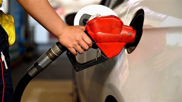 油价明日将上调:近期最大涨幅