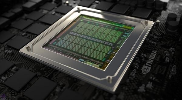 入门级的实力 NVIDIA发布MX130/MX100移动显卡