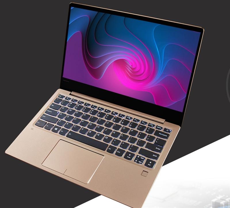 精致轻薄 配酷睿8代U的联想ideaPad 720S超极本评测