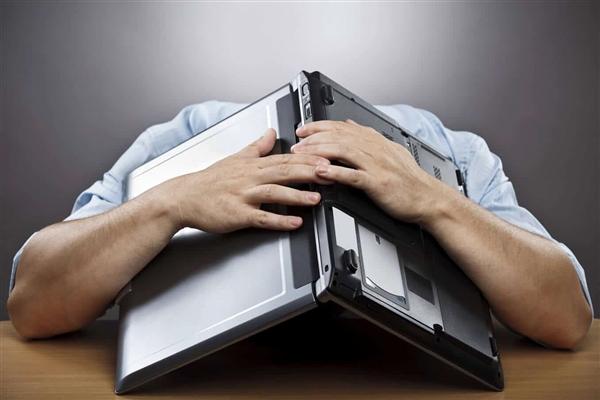 微软补丁又双����惹祸:点阵打印机集体阵亡