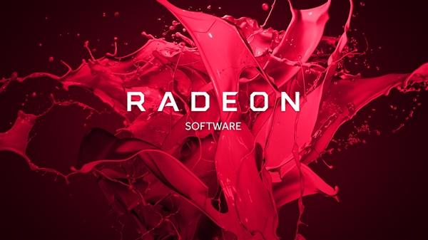 AMD显卡年度重磅驱动曝光:OSD屏显方便之极