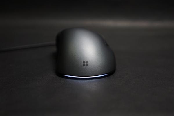 微软IE3.0蓝影增强版赏析:一代经典 回忆满满