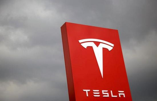 特斯拉全力造世界最大锂离子电池 蓄满能不得了