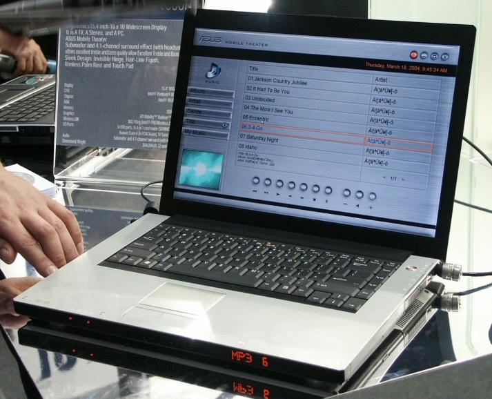 罕见VGA接口!华硕顽石畅玩版R419UR笔记本评测