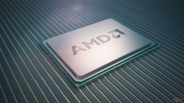 AMD EPYC服务器终于爆发:连破两大世界纪录