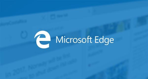 Edge浏览器研发自动隐私模式切换:小站观光不留痕