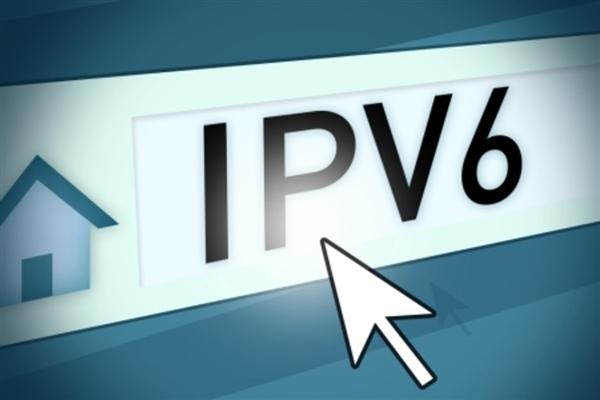 掌握互联网中枢!中国部署4台IPv6根服务器