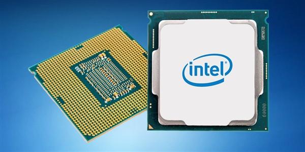 10nm+全系超线程!Intel第9代酷睿桌面级i7/i5/i3曝光