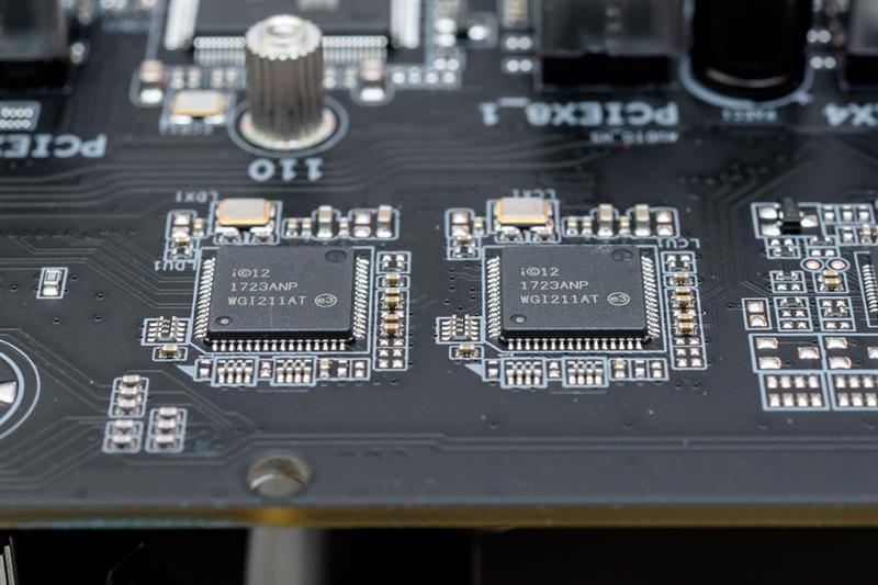 彻底撕裂牙膏!AMD 1920X 12核心最深度评测:漂亮