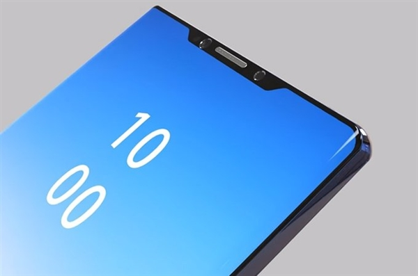 Q3手机屏幕供货三星占比高达42%:JDI/LG紧随其后