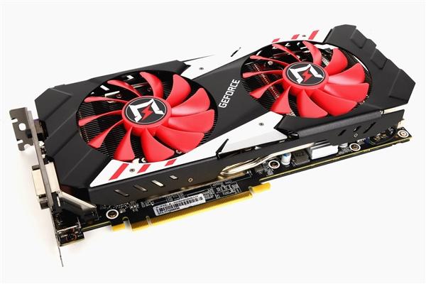 吃鸡饰品价大起大落 NVIDIA耕升GeForce GTX 1070Ti追风仅售3499元