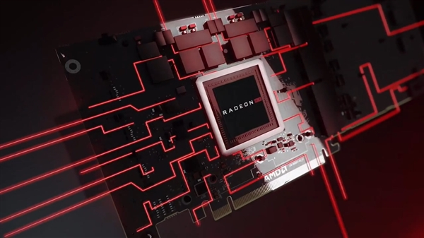"AMD宣布年度显卡驱动""肾上腺素版"":酝酿三年 全面鸡血"