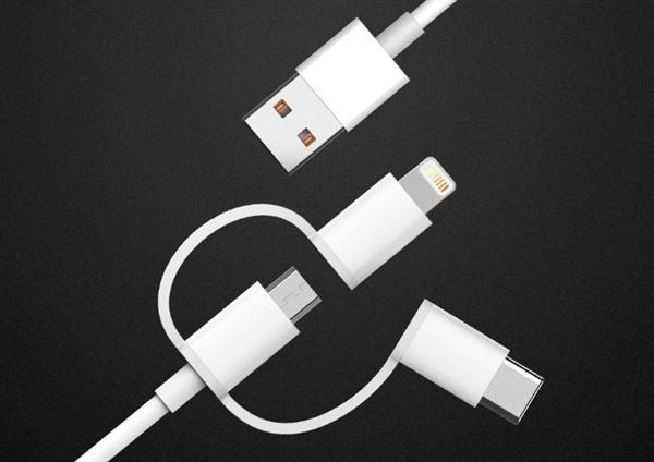 USB当年为啥不设计成正反盲插?Intel:成本高