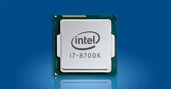 Intel管理引擎新漏洞!System 76为其发布新固件