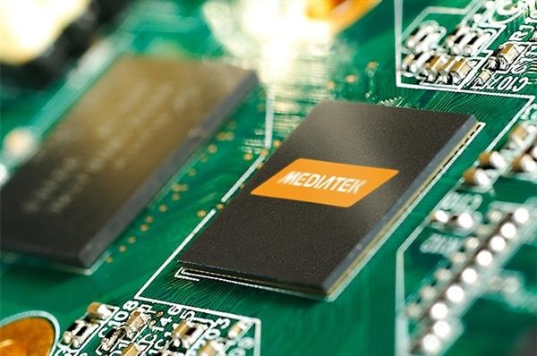 联发科发布物联网芯片MT2621:32位单核心