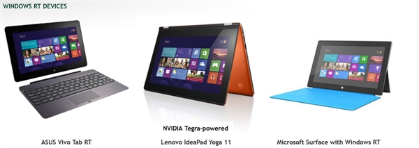 取代Intel!Win10 ARM阵营扩军:三星加入、NV怒斥