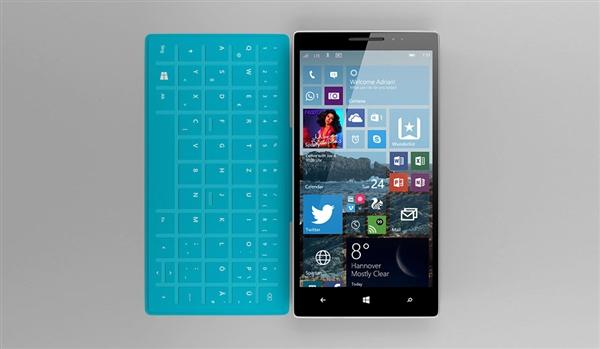 运行exe!微软密研骁龙845新品:Surface手机?