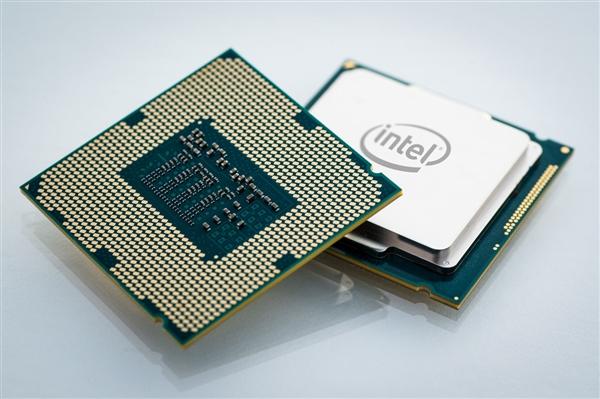 CPU-Z 1.82发布:支持64+颗跑分