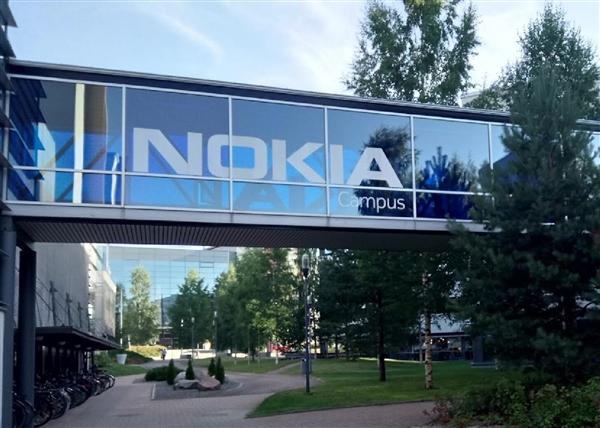 诺基亚与黑莓仲裁最终结果 黑莓将支付1.37亿美元