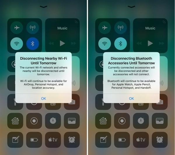 快升!iOS 11.2正式版火速更新:修复iPhone无限重启Bug